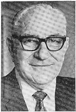 Joe Fitzgerald.PNG