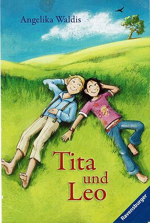 Tita und Leo_Buchumschlag.jpg