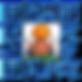 logo_lesecode-v50_Schatten.png