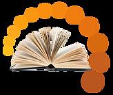 vista07_55x85-trans-bookcycling.png