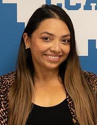 Sandra Sanchez.jpg
