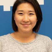 Ms. Li