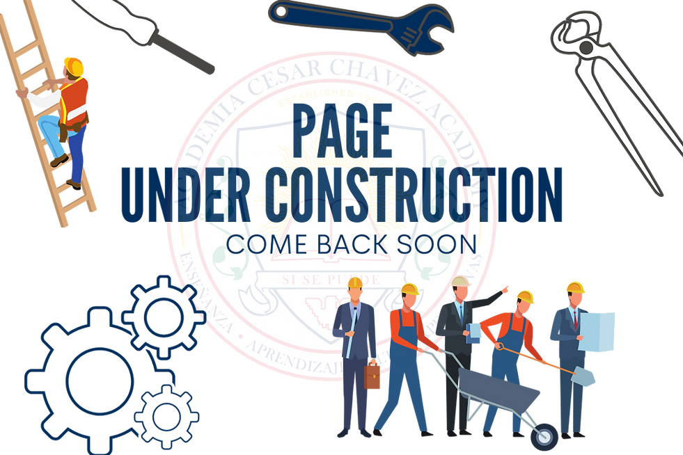 Page under Construction Final.png