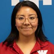 Ms. Hernandez-Arias