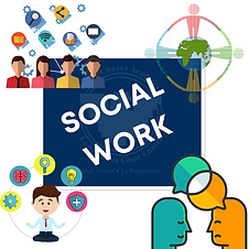 Social Work.png