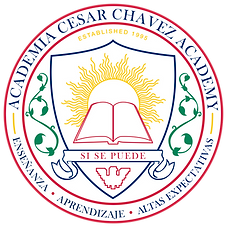 CREST White.png