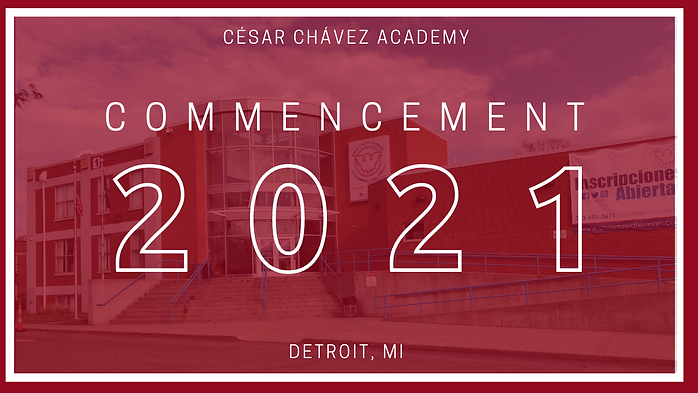 Commencement Poster.png