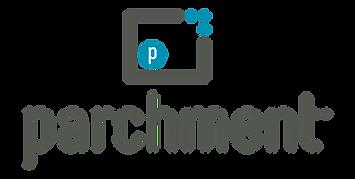 Parchment Logo.png