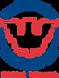 CCAH_ESP_Logo2.png