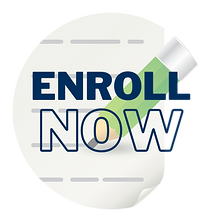 Enroll Now BUtton.png