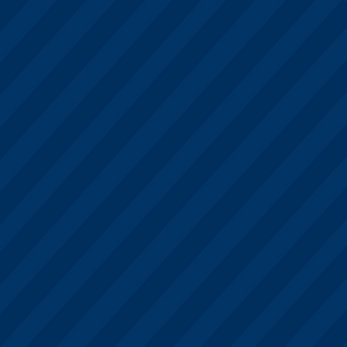 Blue Layers.png