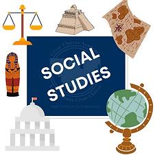 Social Studies.png