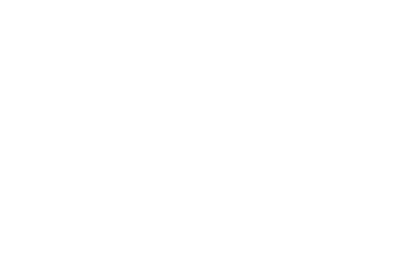 Wicked White Professional Tooth Whitening