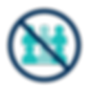 TDH_Covid_NoCrowds.png