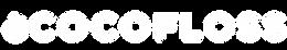 CocoFloss_Logo_White.png
