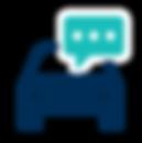 TDH_Covid_CarText.png