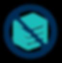 TDH_Covid_NoBooks.png