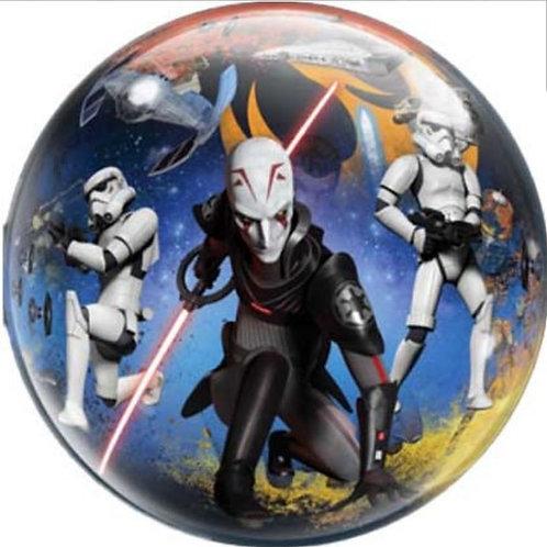 Star wars Rebels Bubble Balloon