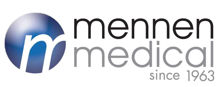 Mennen Medical