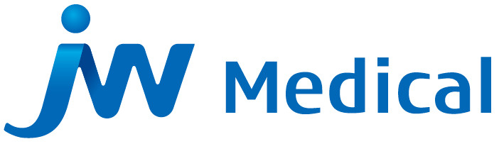 JW Medical