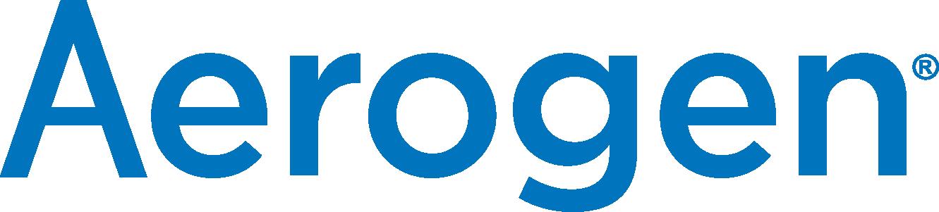 Aerogen_logo.png