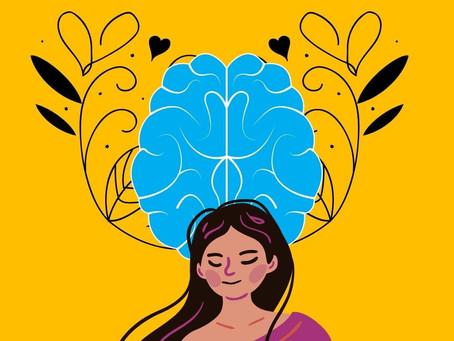 La salud mental en los jóvenes: Un desafío para el liderazgo estudiantil