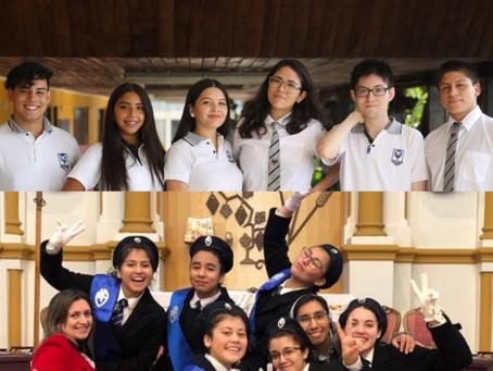 Líderes que forman líderes: El rol de los docentes en el liderazgo juvenil