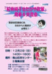 桜井12月2日改訂版チラシ.jpg