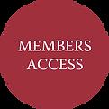 Members Access RA.png