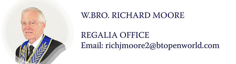 RM Regalia Office.jpg