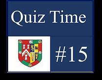 Quiz 15.png