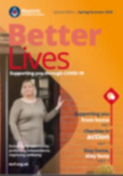 Better Lives.png