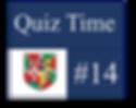 Quiz 14.png