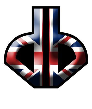 db bass logo uk4.png