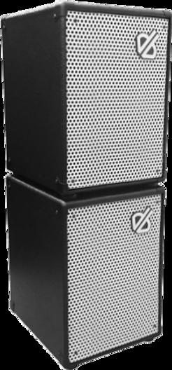 DB Bass Elbee 2x10.png