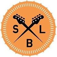 SBL logo.jpg