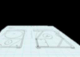 Blueprint1.png