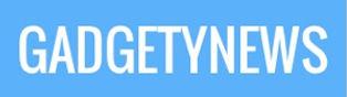 Gadgety News review May 2015.jpg