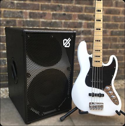 DB Bass Embee1210 Bass.png