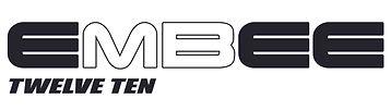 embee1210 logo mk2.jpg