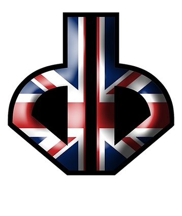 db bass logo uk3.png