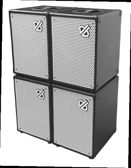 DB Bass Elbee 4x10.png