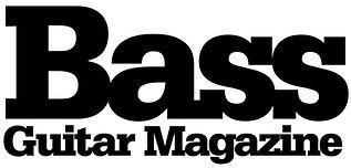 bass-guitar-magazine-logo.jpg