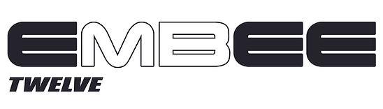 embee12 logo mk2.jpg