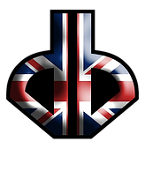 db bass logo uk2.png