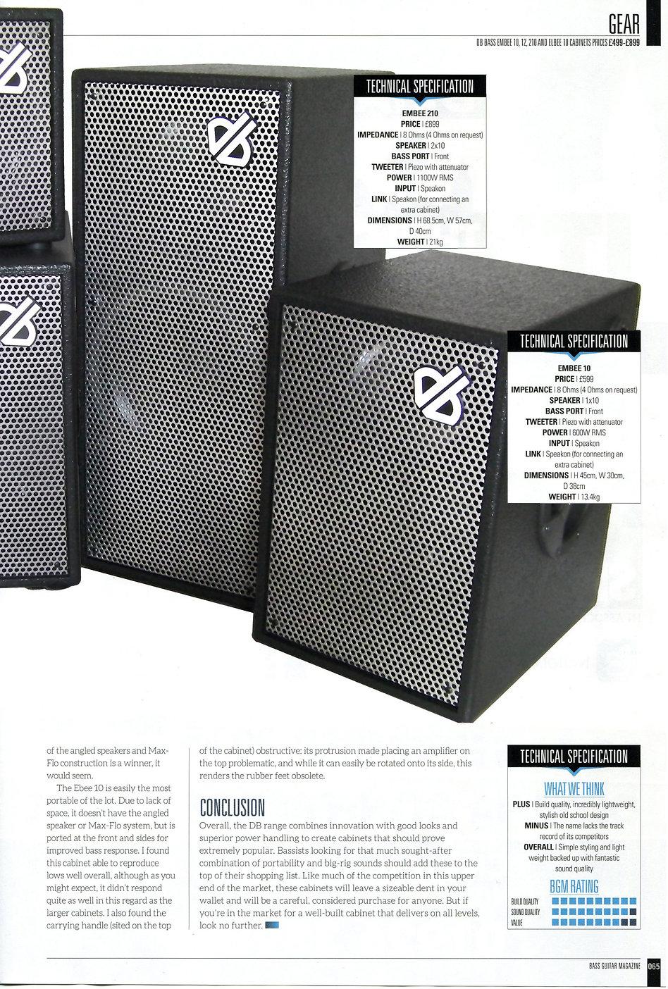 DB Bass BGM review 2 April 2015.jpg