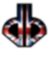 db bass logo uk1.png