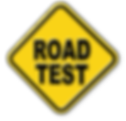 db bass road test sign.png