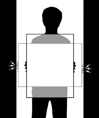 silhouettesdoor.jpg