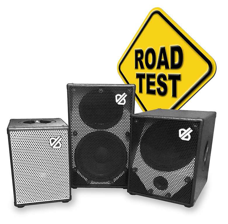 DB Bass road test ad.png